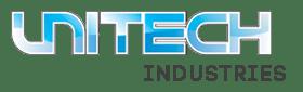 Unitech Industries Logo