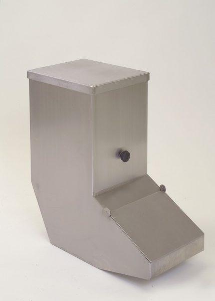 Flour Dispenser