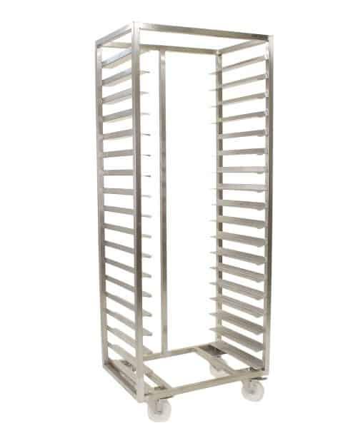 stainless steel oven rack