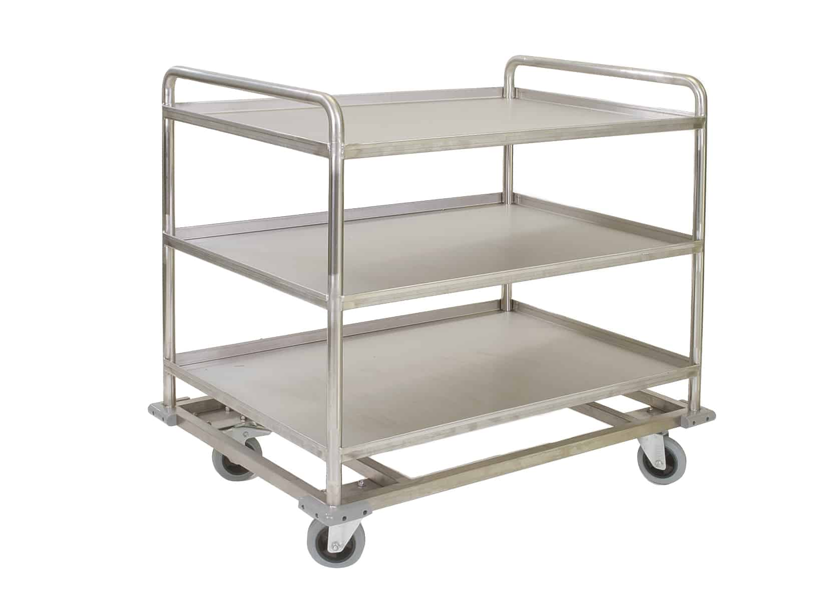 General Purpose Catering Trolley
