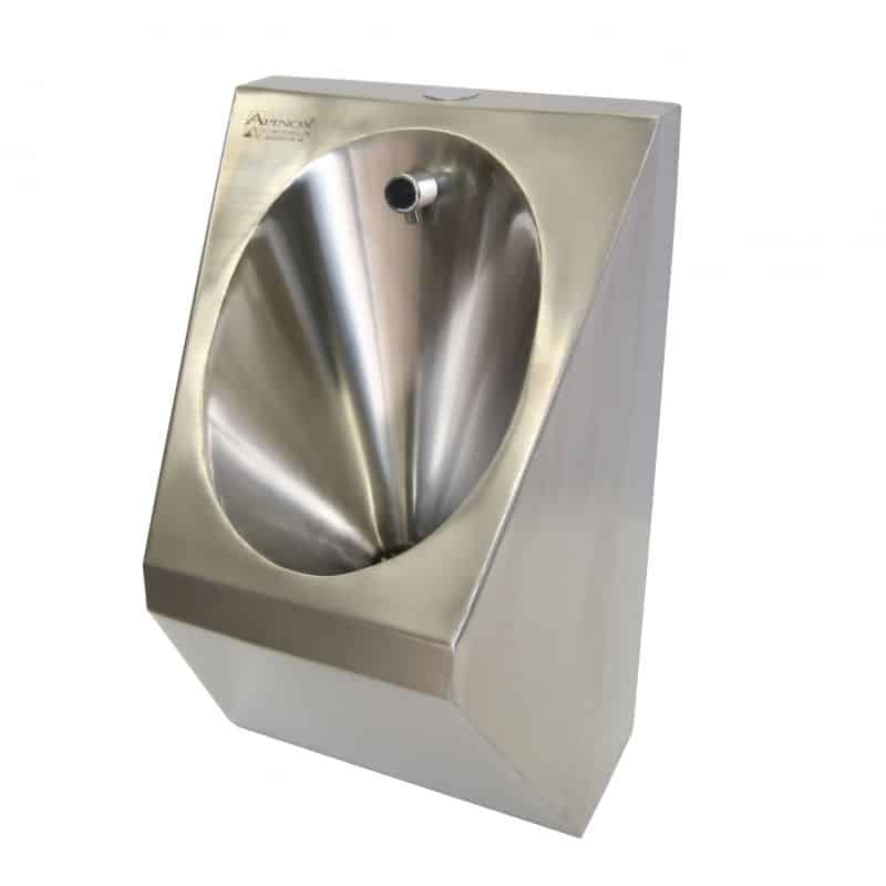 Wall Mounted Bowl Urinal